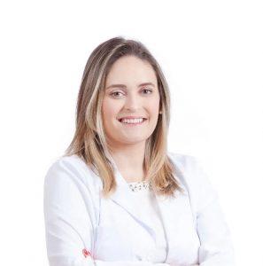 Dra. Fernanda Werner