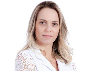 Dra. Joceane Barros