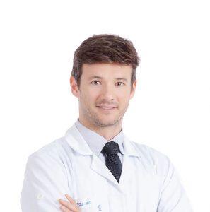 Dr. Leonardo Fayad