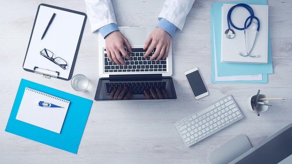 Importância de uma clínica especializada