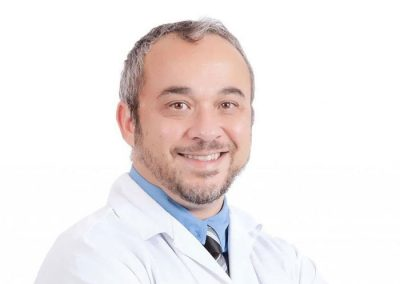 Dr. Carlos Couto