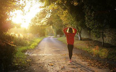 Os Melhores Exercícios para Cuidar da Saúde da Mulher