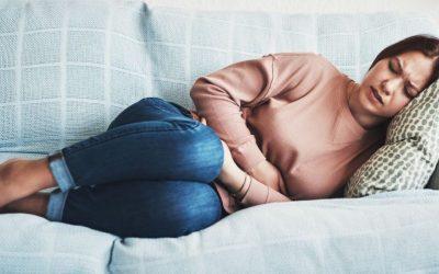 Endometriose: causas, sintomas e tratamento