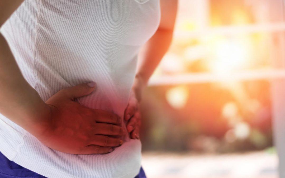 Hérnia inguinal: o que é, sintomas e tratamento