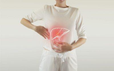 Gastroenterologista x Hepatologista: qual a diferença?